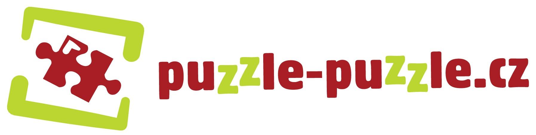 Image result for puzzle puzzle bystřice pod hostýnem logo
